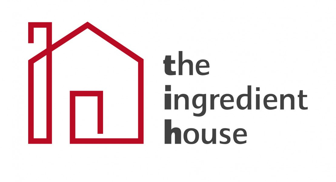 "New commercial partnership with American ingredients supplier for the food industry ""THE INGREDIENT HOUSE"""