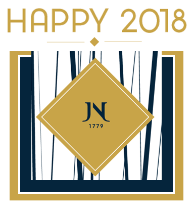 Best wishes to all of you!